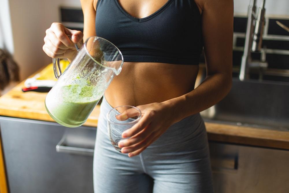 Poradnia dietetyczna – skuteczna dieta od specjalisty