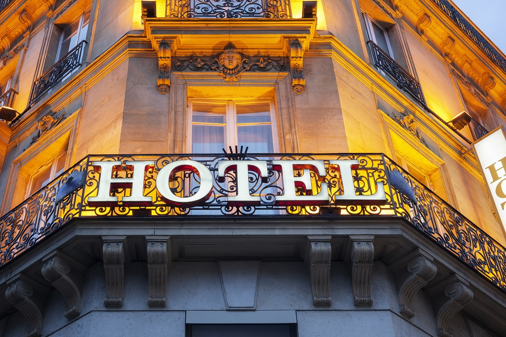 Hotel Poznań – Poznaj najlepsze hotele w Poznaniu