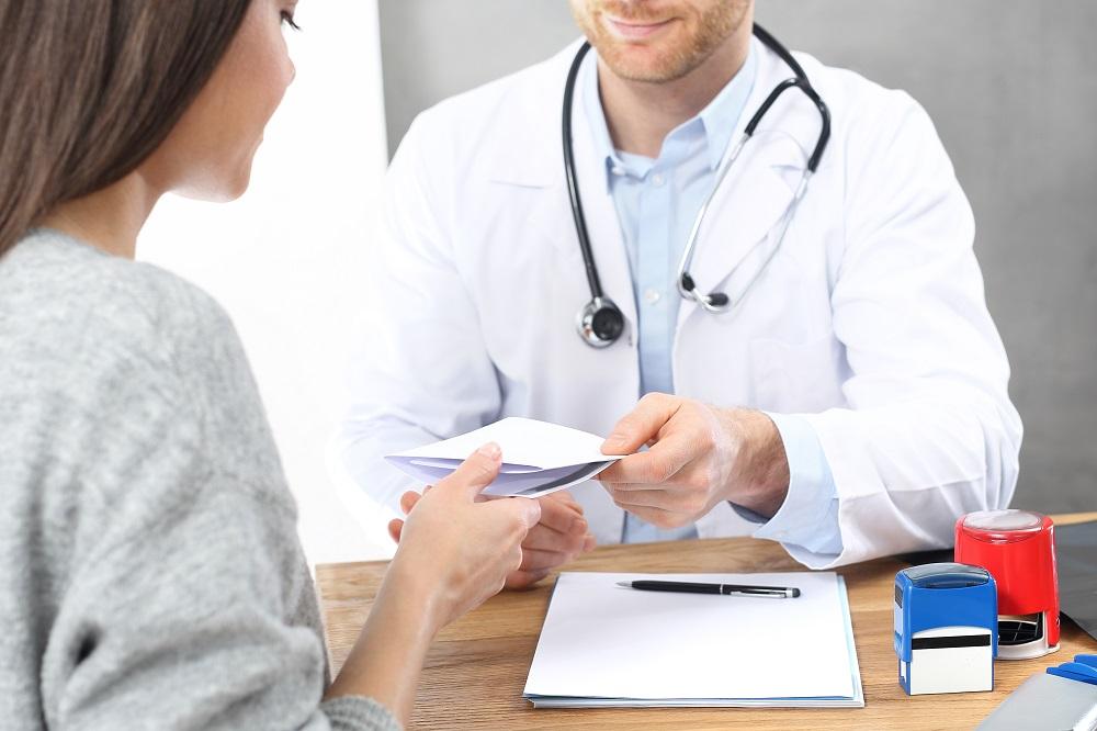 Dobry neurolog Kraków – skuteczne leczenie dystonii