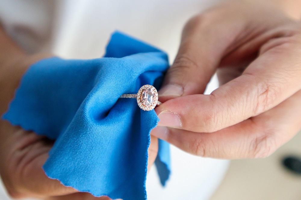 Wszystko o biżuterii ręcznie robionej